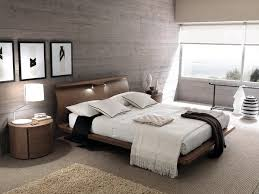 New Bedroom Ideas And Get Ideas How To Remodel Your Bedroom With  Sensational Appearance 10