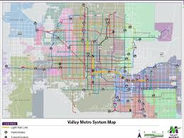 Phoenix Light Rail Stops Map Apta Sustainability Conference July Ppt Download