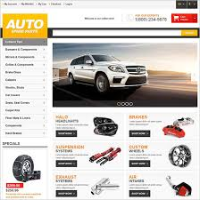 auto parts website template 10 auto parts magento themes templates free premium templates