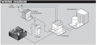 blitz dual turbo timer wiring diagram wirdig 316 digital timer wire diagram 316 wiring diagrams for car or