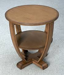 art deco style furniture occasional coffee. art deco side table style furniture occasional coffee r