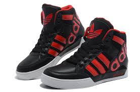 adidas shoes high tops red and black. adidas shoes high tops for boys red and black the unique active software tutor