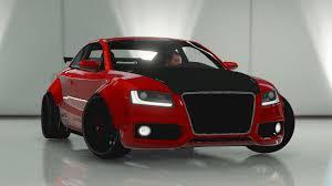 new car releases this weekGTA 5 Online  NEW MAY DLC Update Release Date Soon GTA Online