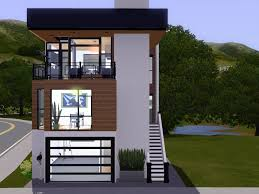 Best Two Story Homes Designs Small Blocks Images Amazing Design Lot House  Brisbane Ccc A ...