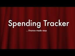 Spending Tracker Apps On Google Play