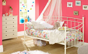 day beds for girls. Beautiful Beds Dazzle Double Day Bed For Beds Girls O