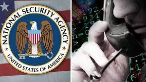 Kết quả hình ảnh cho nghe trộm điện thoại của Mỹ