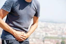 akute prostataentzündung