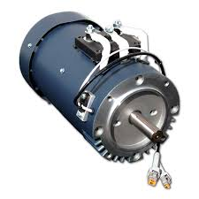 Motors EV West Electric Vehicle Parts Components EVSE Charging