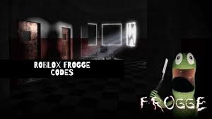 Here is the latest list of active wisteria codes for may 2021. Roblox Frogge Codes May 2021 Working Codes Get Working Codes Here