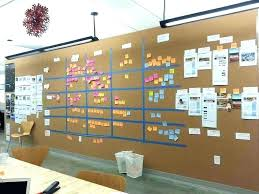 office wall boards cork hanging cork board wall cork boards office cork boards cork board ideas for your office office extranjeriaymigracioncomco hanging