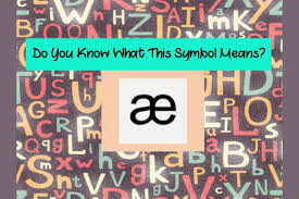 The more you familiarize yourself with the symbols and the sounds they represent, the easier it will be for you to study english pronunciation. Only People With An Insanely Strong Iq Will Pass This Phonetic Alphabet Quiz