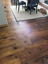 engineered wood floors hallmark floors