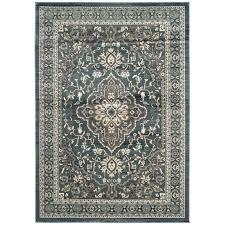 teal gray area rug teal gray area rug anne gray teal area rug