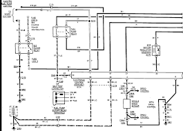 ford 300 inline 6 wiring diagram ford bronco repair manual pdf at 1987 Ford Bronco Wiring Diagram