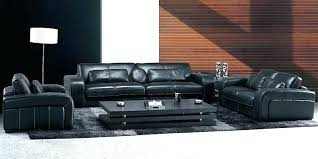 leather couch cushions black faux leather sofa black faux leather sofa set black faux leather couch cushions replacement brown leather couch cushions