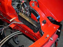 relocated fuse box nopistons mazda rx7 & rx8 rotary forum Rx7 Fuse Box relocated fuse box progresscar__12_ jpg mazda rx7 fuse box diagram