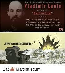 vladimir lenin essay vladimir lenin s return journey to russia changed the world