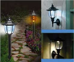 Small Picture Popular Garden Light Design Buy Cheap Garden Light Design lots