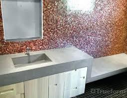 better bench shower tile shower bench seat floating stone better construction corner corner shower bench height