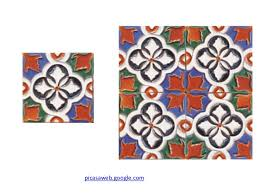 art tile designs.  Tile 12 When Developing Your Design In Art Tile Designs
