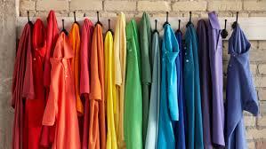 Одежда оптом, или где лучше делать закупки