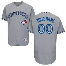 Custom Mlb Jerseys Authentic Jerseys Custom Mlb Authentic Custom Authentic Mlb