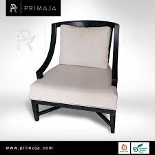 Living Room Chair For Living Room Furniture Living Room Furniture Suppliers And