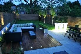 led outdoor deck lighting. Outdoor Led Deck Lighting Ideas . L