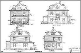 queen anne house plans. wonderful ideas 10 vintage queen anne house plans 101 a