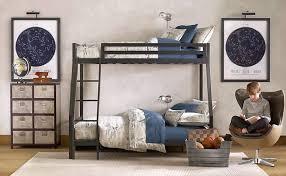 simple bedroom for teenage boys. Simple Bedroom For Teenage Boys