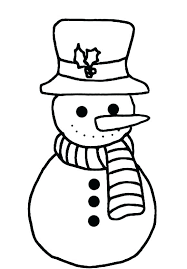 Cute Pictures To Color Cute Baby Animals Coloring Pages Coloring