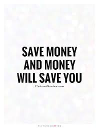 Saving Quotes