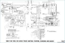 2001 chevy bu wiring diagram kanvamath org chevy bu wiring diagram update wiring diagram excelent 1987 ford