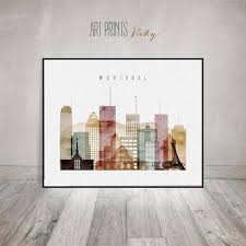 cities skylines maps best of london art print poster wall art cityscape london skyline city