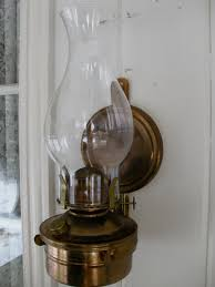 wonderful kerosene wall sconce oil lamp wall sconce lighting and ceiling fans