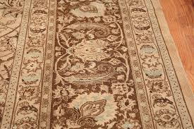 9x12 area rugs grey white rug brown patterned rugs light tan area rug
