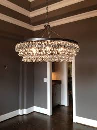full size of light robert abbey bling collection large deep bronze chandelier with mesmerizing and breathtaking