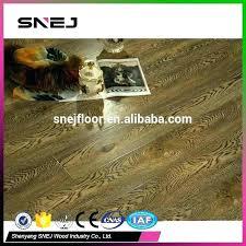 home depot vinyl sheet flooring home depot vinyl sheet flooring home depot vinyl sheet flooring linoleum
