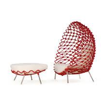 kenneth cobonpue furniture. living kenneth cobonpue furniture l