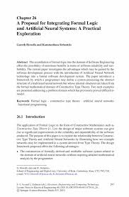 doc formal proposal example formal proposal example example of formal essay writing