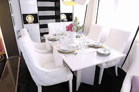 white wicker dining chair luxury how to make dining room chair cushions chair outdoor patio furniture