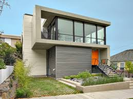 Fascinating Ultra Modern House Plans Top Interior wcdquizzing