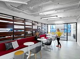 office design blogs. linkedin offices by m moser associates new york city retail design blog office blogs o