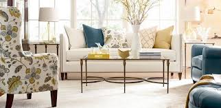simple formal casual living room designs. living room ideas floral furniture pictures gallery from a formal sitting area to casual space simple designs y