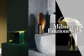 What Is Australian Design Australian Designers At Milan Design Week 2017 Milantrace