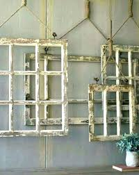 old wood picture frame ideas window framing ideas salvaged window frames antique vintage old decor windows old wood picture frame