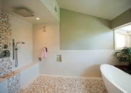 Japanese Tub Shower Combination U2013 LimettecoAcrylic Shower Tub Combo