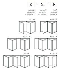 pine bifold closet doors inch closet doors closet door size closet door size nice ideas 4