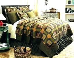 oversized comforters for king bed oversized cal king comforter sets oversized king quilt sets oversized cal